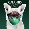 Galantis - Runaway (WasteLand Remix) *FREE DOWNLOAD*