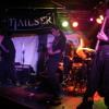 Nailser - Mudshovel [Staind Cover Live]