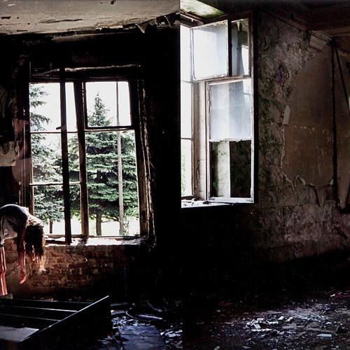 Ася Баздырева: «Ревизия» – первый проект, который осуществлен на новой территории «Изоляции»