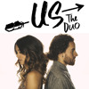 Top Hits of 2014 (In 2.5 minutes)- Us The Duo