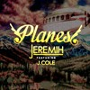 Jeremiah ft J.Cole-Planes