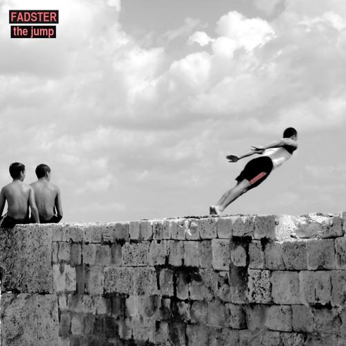 EP 'The Jump'