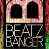 BEATZ BANGER - BABYLON A FASSY