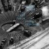 Roger Turner & Otomo Yoshihide - The last train (Fataka 10)