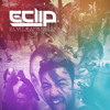 E-Clip DJ Set @ ShivaMoon (Koh Phangan) mp3