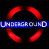 Sounds Of The Underground (DJ Abee)