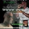 GOOD JUG ( Remix)  feat.BENNIE (R&B Sensation)Too Boo