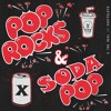 Pop Rocks & Soda Pop (prod. portfoleyo)