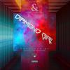 Flow Boy Ft Andrei Vattuone - Diamond Girl (Prod. Black D The Producer Black Diamond Records)
