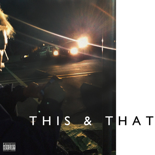 THIS & THAT (2015)