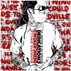 Lil Wayne - Dick Pleaser