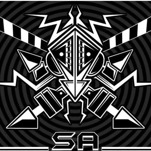 SA23- Rataxes & Orakl  Live tribe