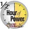 Half Hour Of Power - Chrono Trigger