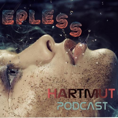 Sleepless - Hartmut Kiss In The Mix - Episode#65