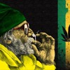 Snoop Lion & Collie Buddz - Smoke The Weed (Barely Alive Remix)