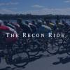 The Recon Ride Podcast: Tour Down Under 2015 Pre-race Show
