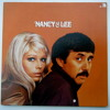 Nancy Sinatra and Lee Hazlewood - Summer Wine (Nadia & Jenia Starling)