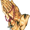 Mark D - Unanswered Prayers