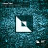 Open Code & Adam Capek - I Have Tried (Blue Motion Remix) - RVRS009 - Reverse Audio Group