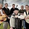 Drunken Sailer - Irish Rovers cover