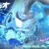 【u Ryo】 Silver Sky 【Aoki Hagane No Arpeggio Ars Nova】ENGLISH