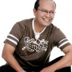 Victor Hutabarat - Sai Anju Ma Au