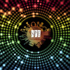 Grupo Fulanito Y Robinson De Los Embajadores De Vallenato - El Santo Cachon Xientifico Remix Portada del disco