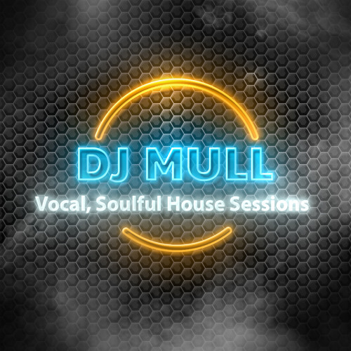 Soulful house classics 3 by craig mull dj mull free for Soulful house classics