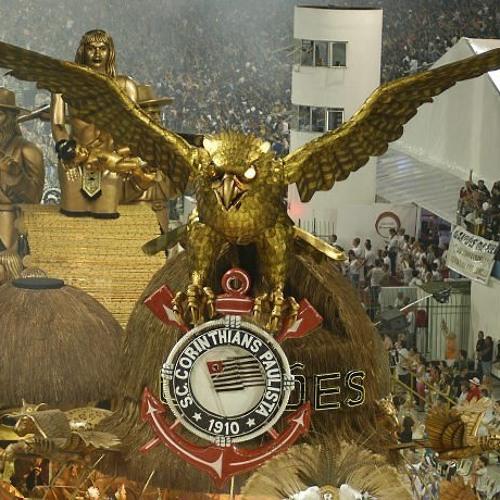 samba enredo gavioes 2010