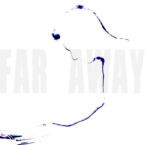 Far Away (featuring Sherry St. Germain)