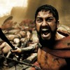 This is Sparta Remix