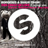 This Could Be Love (Spencer Wakefield Heaven Trap Edit)- Borgeous & Shaun Frank