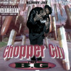 Bloody Jay - FREE B.G. (Choppa City) Original Version