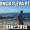 Bongo Fleva Pt 2 Mp3