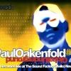 Paul Oakenfold - Live @ Twilo, New York, Global Underground Mix 2, 1996