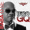 01 1. I Have A Father - Rico GQ