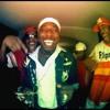 Get Low - Lil Jon X Elephant Man X Busta Rhymes X Eastside Boyz SKIP EDIT