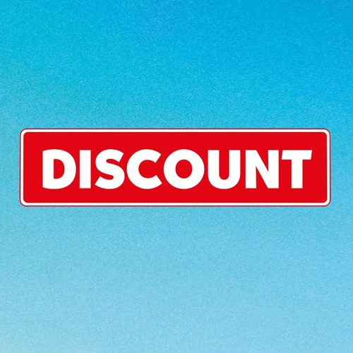 Discount (Original Soundtrack)