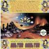 MARK EG & M ZONE @ HELTER SKELTER - HUMAN NATURE 1998