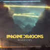 ImagineDragons - Warriors (Dubstape) [Prod. Kazz] [He vuelto] [2015]