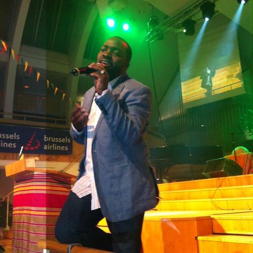 Sembera-George Mulindwa (UGAMUZIKI RADIO UPLOADZ)