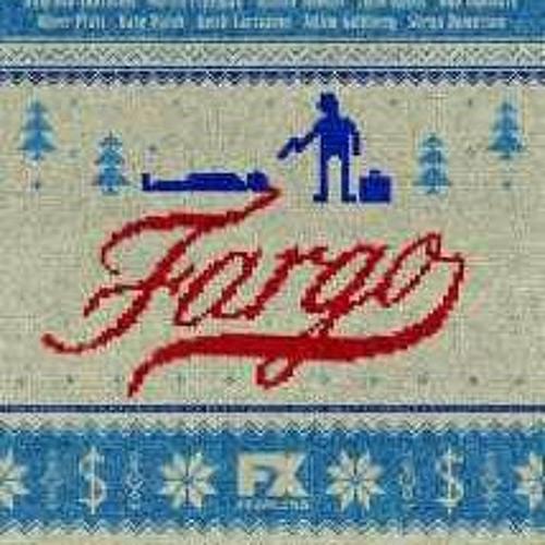 Fargo - Soundtrack - Main Theme - Jeff Russo