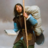 The Armor God Supplies for the Christian, Part 10 (Pilgrim's Progress According to the Bible #24)