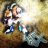 Megaman X - Spark Mandrill (IncredFx Remix)