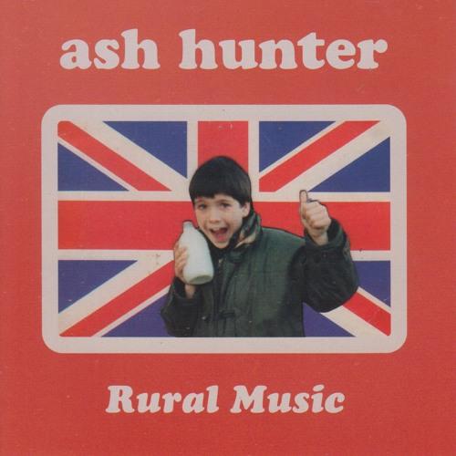 Ash Hunter - Rural Music 2014