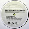The Committee • Scream & Shout (Virux Recordz Bootleg)
