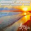 Summer Dreams - 2015 (DJ ALINE ALVES)