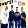 Freestyle - Moustacha(Bitch) - SîmôÖôx ft LM3àllém ft BîG Ä ft Mc Lmzà7