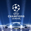 UEFA Champions League Soundtrack 1