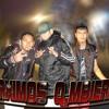 KND Feat MAXIMOS QMBIEROS - YO SI ME ENAMORE / StudioJuanquis / Radio Fm La Cumbre Bolivia Portada del disco